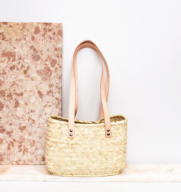 MaisonNu_Calobra1 cesta artesanal